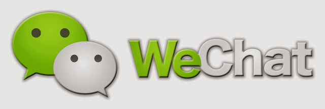 wechat-for-pc-in-easy-way
