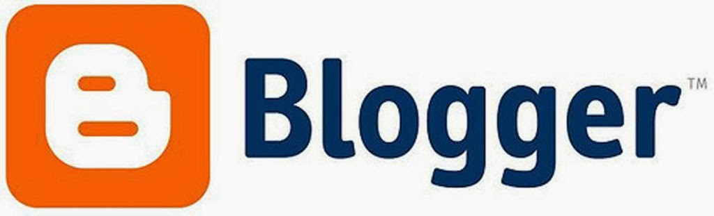 How to Make a Free Blog in Less than 1 Minute