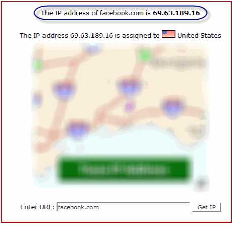 get-facebook-ip-to-open-facebook-when-it-is-blocked1