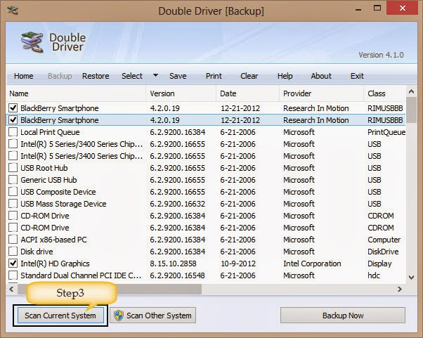 backup-windows-drivers