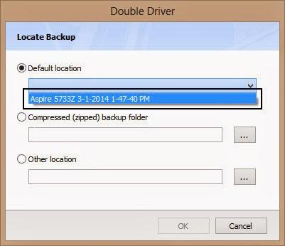 driver-backup-choosing