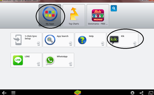 Kik-Messenger-for-PC-6