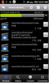 How To Share Video of Larger Size (more Than 16 MB) in WhatsApp..