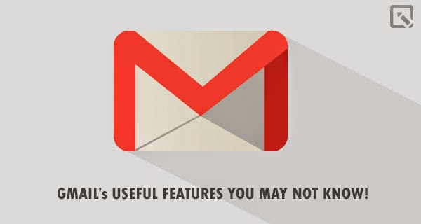 How to add another mail account to your gmail account?