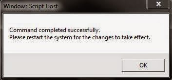 failed to attach the usb device to the machine