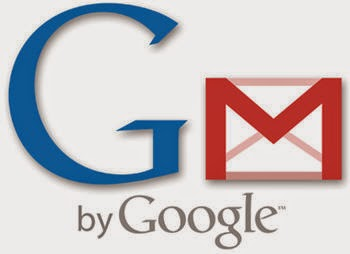 Review: Four Unique Features of Gmail's Email Service
