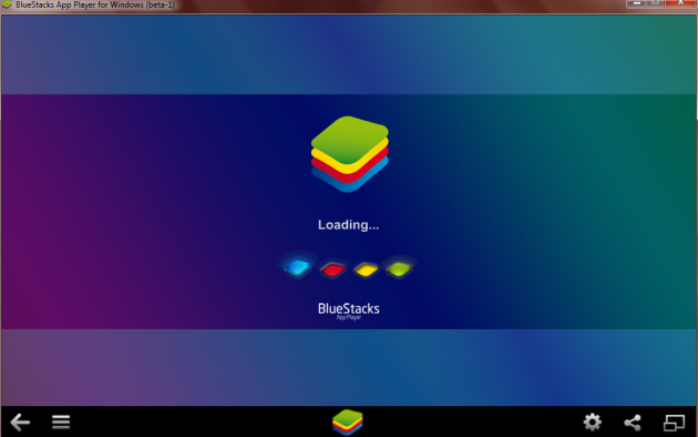 How to Download Hike Messenger for PC - Complete Guide-1
