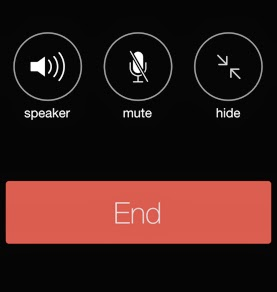 How to Make Free International Calls using Facebook Messenger App-2