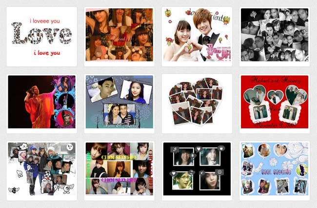 photovisi-online-photo-collage-creator