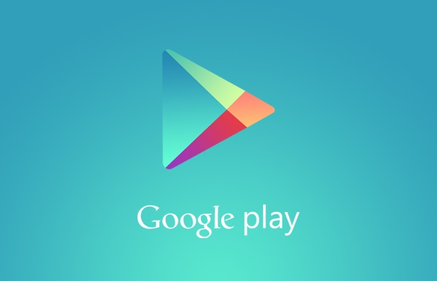 "How To: Fix Google Play Store ""No Connection – Retry"" Error Message"