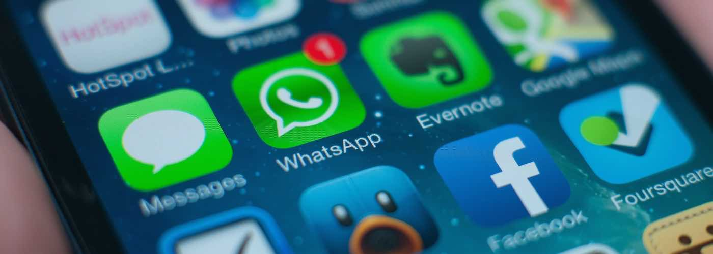 How to back up WhatsApp Messages and transfer it to other mobile device?