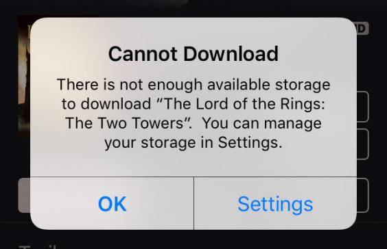 How-to-Increase-Storage-Space-on-Your-iPhone-2016