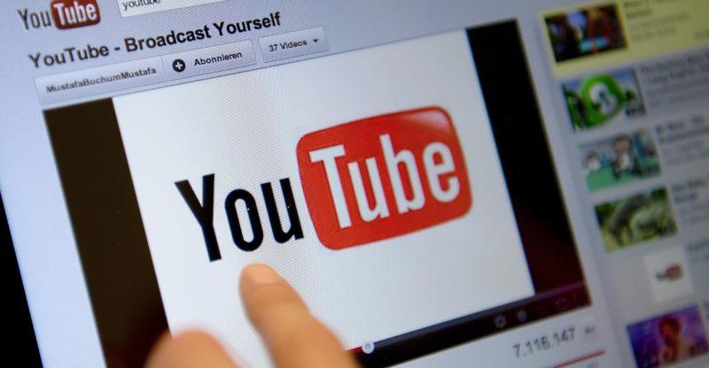 youtube youtube youtube broadcast yourself