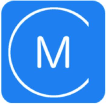 GATM Meme Generator - Best Make Meme App